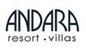 Andara Phuket