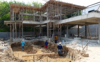 Build Your Own Home in Phuket