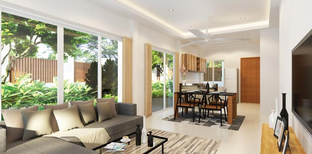 Affordable Thalang Phuket Real Estat for Sale Image by Phuket Realtor