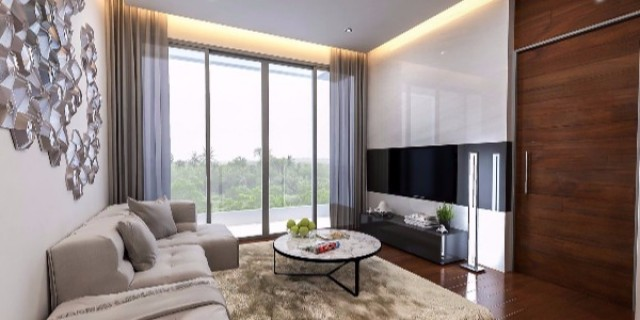 Two Bedroom Bang Tao Condominium for Sale in Phuket Image by Phuket Realtor