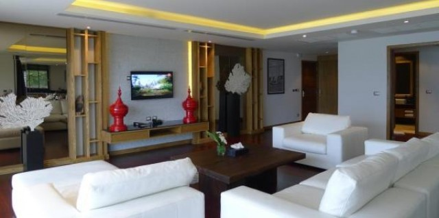 Beachfront Unit East Coast Phuket For Sale Image by Phuket Realtor