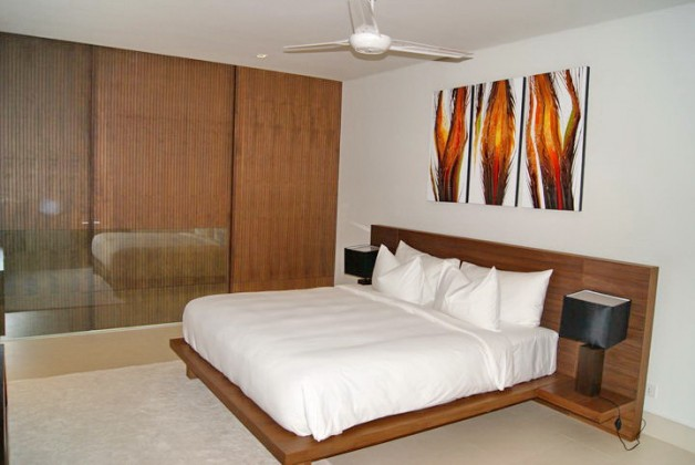 Big Three Bedroom East Phuket Condominium For Sale Image by Phuket Realtor