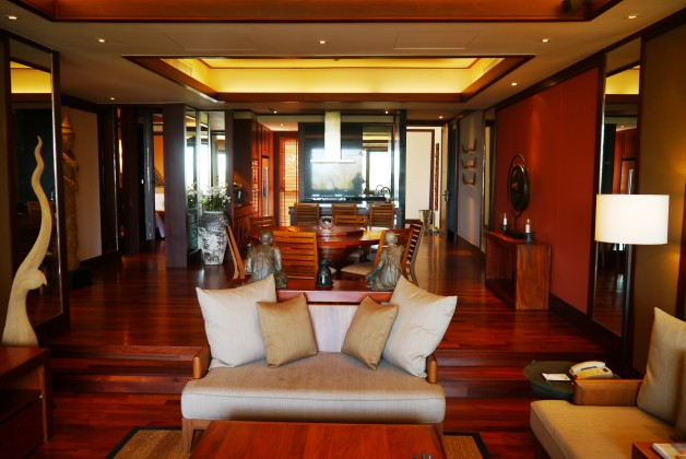 Kamala Sea View Luxury Apartment For Sale Image by Phuket Realtor
