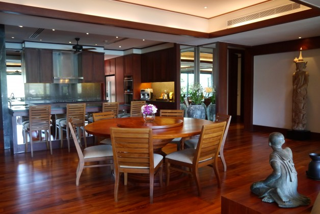 Kamala Sea View Luxury 3B Apartment For Sale Image by Phuket Realtor