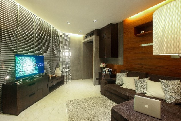 Kamala Beach Studio Condo For Sale Image by Phuket Realtor