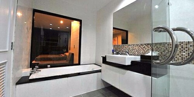 Patong Sea View Hillside Condo For Sale Image by Phuket Realtor