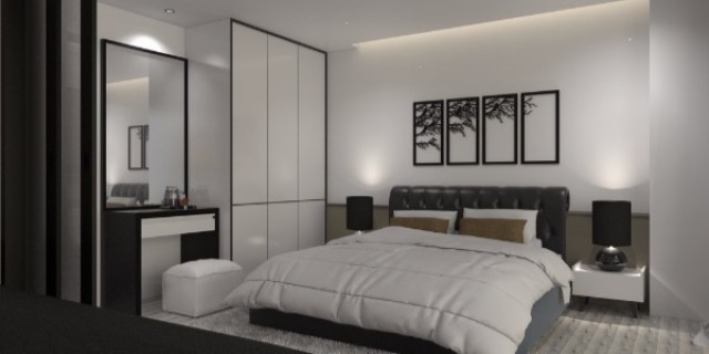 Foreign Freehold Bang Tao Condominum For Sale Image by Phuket Realtor