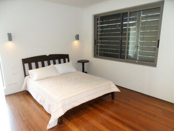 Cape Yamu Apartment for Sale in Phuket Image by Phuket Realtor
