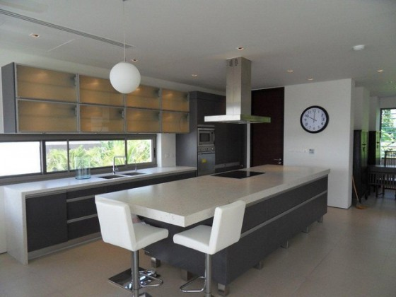 Cape Yamu Penthouse Apartment for Sale in Phuket Image by Phuket Realtor