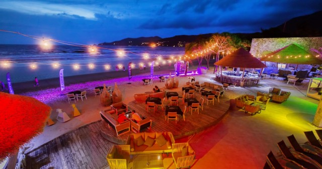 Patong Beachfront Club Apartment for Sale Image by Phuket Realtor
