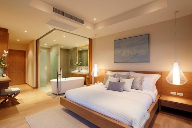 Stunning Phuket Three Bedroom Private Pool Villa for Sale Image by Phuket Realtor