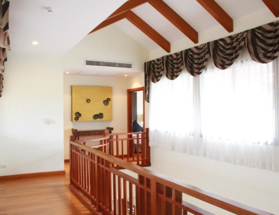 Laguna Phuket Two Story Four Bedroom Detached Home for Sale Image by Phuket Realtor