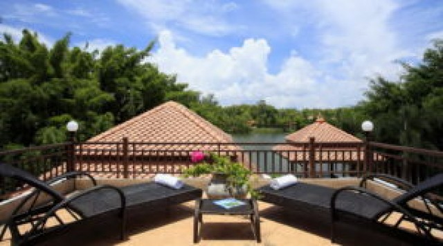 Laguna Five Bedroom Detached Home for Sale with Pool Image by Phuket Realtor