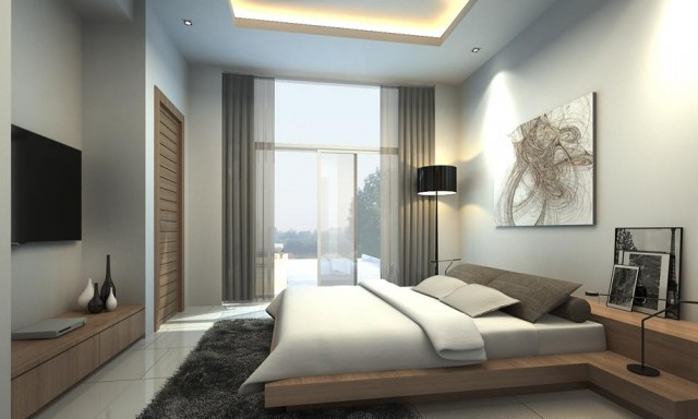 Skylight Villas Kamala Two Bedroom for Sale Image by Phuket Realtor