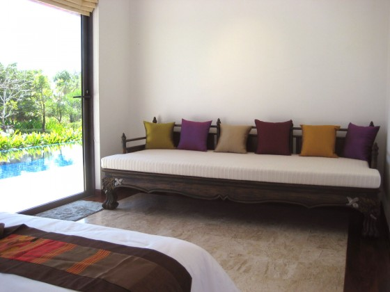 Rawai Villas Three Bedroom with Private Pool for Sale Image by Phuket Realtor