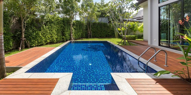 Erawana Tanode Estate Private Pool Villa for Sale Image by Phuket Realtor