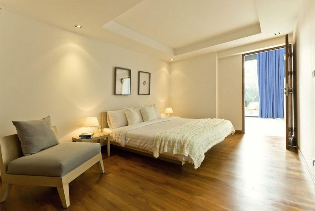 Natai Beach Two Bedroom Duplex for Sale Image by Phuket Realtor