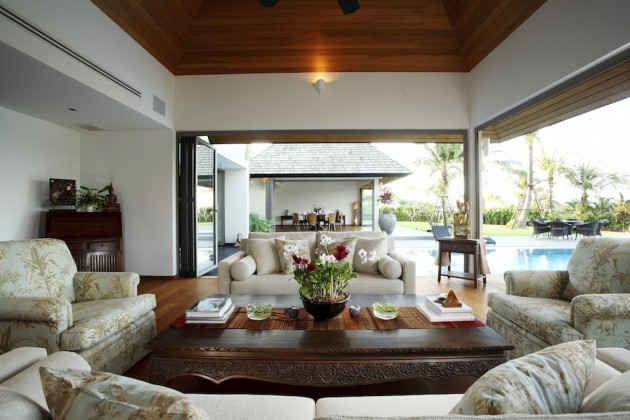 Layan Phuket Luxury Villa for Sale Image by Phuket Realtor