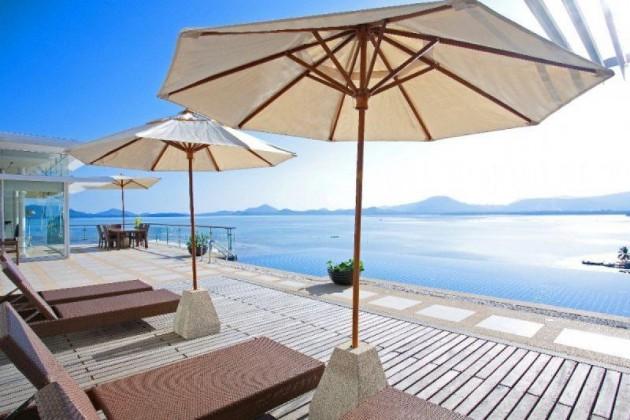 Cape Yamu Sea View Villa for Sale Image by Phuket Realtor