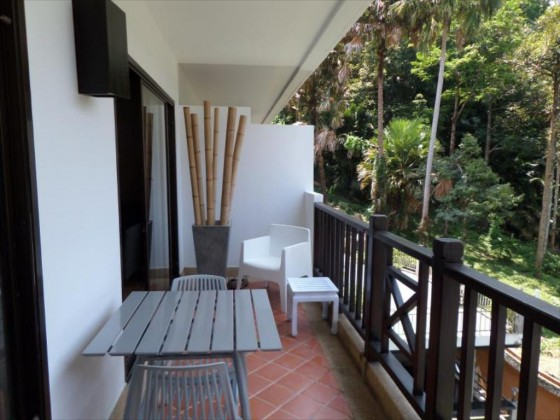 Adorable Surin One Bedroom Apartment For Sale Image by Phuket Realtor