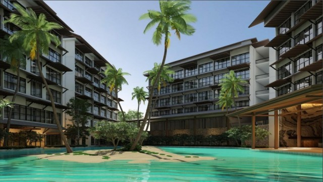 Amazingly Affordable Condo for Sale in Bang Tao Image by Phuket Realtor