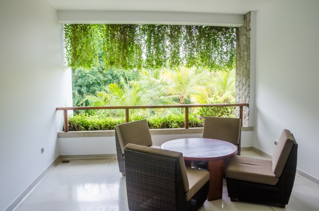 Beautifully Appointed Apartment for Sale Image by Phuket Realtor