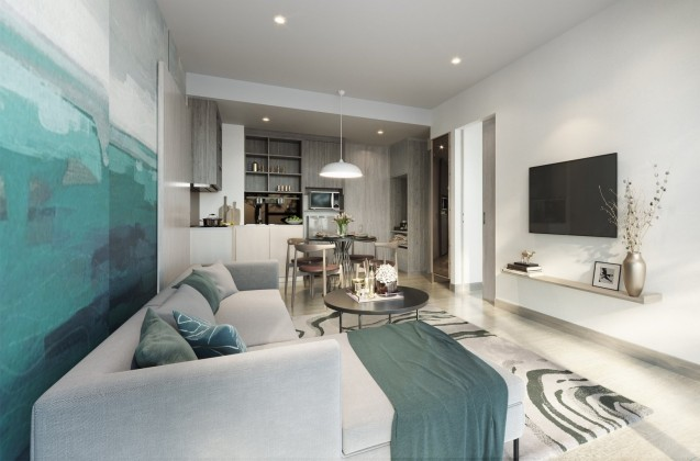 Come see this Laguna Phuket Two Bedroom Condominium for Sale Image by Phuket Realtor