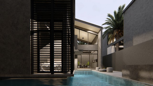 Come see this Charming 3 bedroom Private Pool Villa today Image by Phuket Realtor