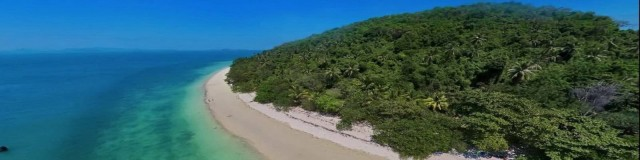 Thai Property - Island for Sale off Phuket Thailand Image by Phuket Realtor