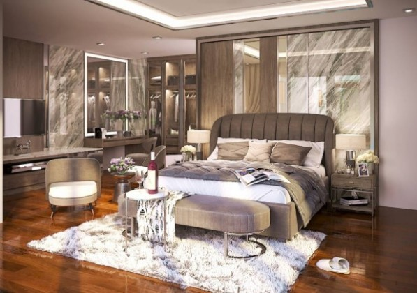 This is your Chance   Buy House in Thailand Image by Phuket Realtor