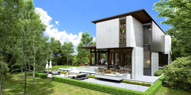 Must See Phuket Villa for Sale by Botanica Image by Phuket Realtor