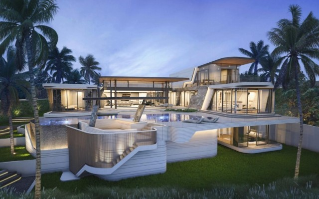 Botanica The Valley | Villas for Sale | This Might be The One Image by Phuket Realtor