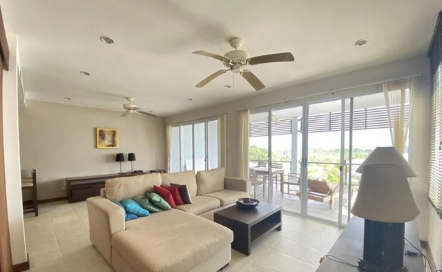 Incredible Price | East Coast Ocean Villa Apartment for Sale Image by Phuket Realtor