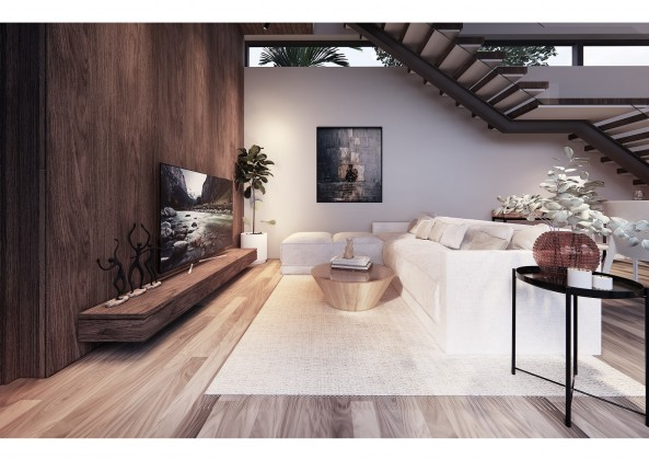 Expectionally Crafted Homes for Sale in Phuket Thailand Image by Phuket Realtor