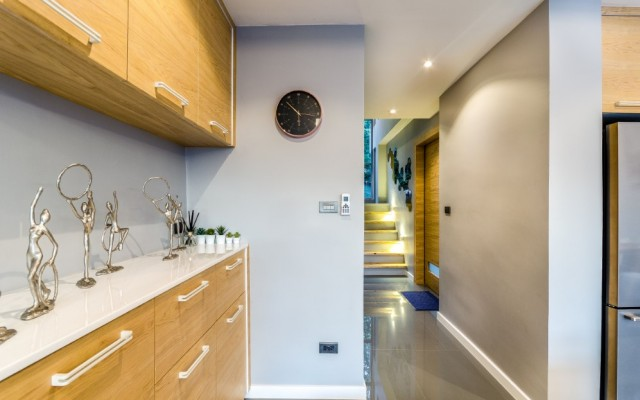 Tasteful Townhouse for Sale   Phuket Thailand   You'll Love This Image by Phuket Realtor